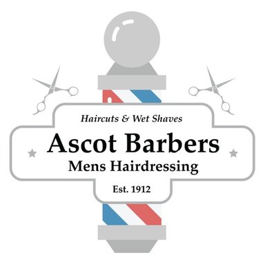 Barber Shave Diagram - Technical Diagrams on
